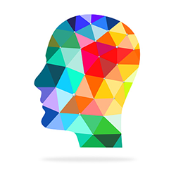 Emotional Intelligence programs offered by Jerry Black, Client Focus Inc.